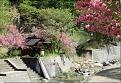 日川渓谷レジャーセンター やまと天目山温泉